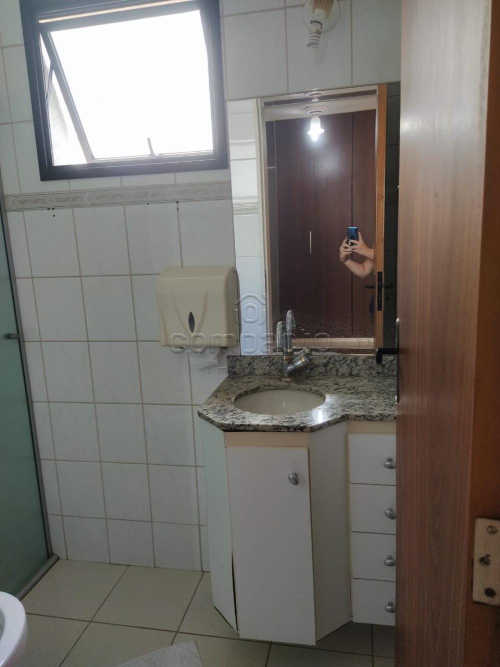 Comprar Apartamento / Padrão em São José do Rio Preto apenas R$ 250.000,00 - Foto 19