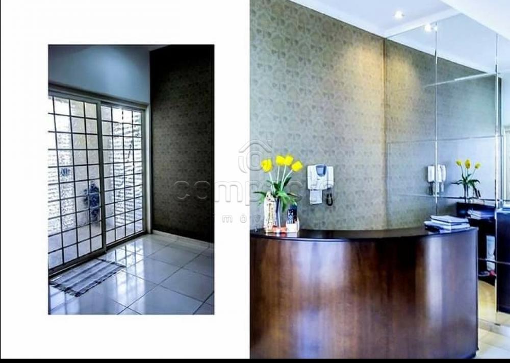 Comprar Comercial / Casa em São José do Rio Preto R$ 980.000,00 - Foto 2