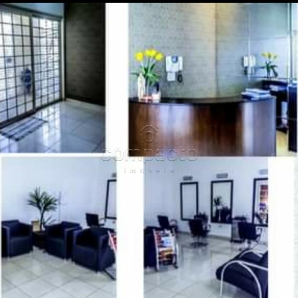 Comprar Comercial / Casa em São José do Rio Preto R$ 980.000,00 - Foto 3