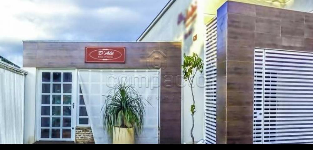 Comprar Comercial / Casa em São José do Rio Preto R$ 980.000,00 - Foto 5