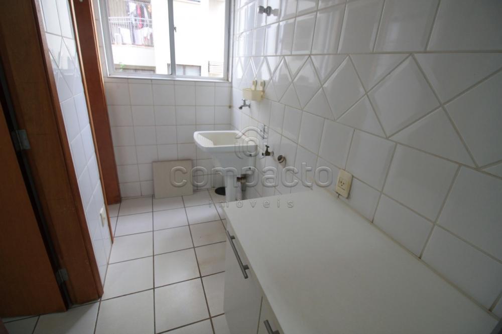 Alugar Apartamento / Padrão em São José do Rio Preto apenas R$ 1.485,00 - Foto 5