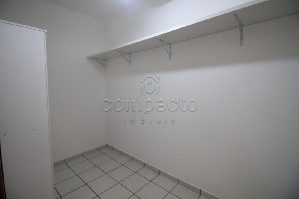 Alugar Apartamento / Padrão em São José do Rio Preto apenas R$ 1.485,00 - Foto 6