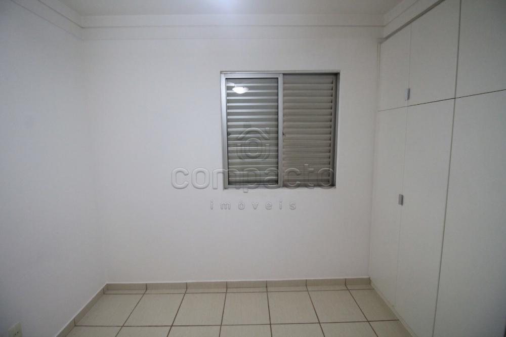 Alugar Apartamento / Padrão em São José do Rio Preto apenas R$ 1.485,00 - Foto 8