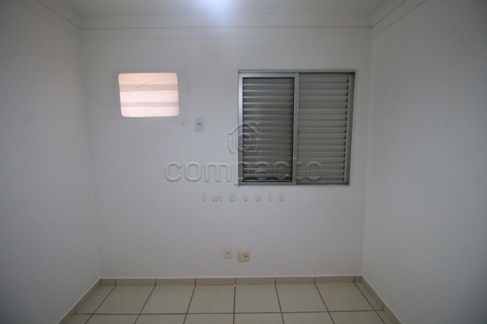 Alugar Apartamento / Padrão em São José do Rio Preto apenas R$ 1.485,00 - Foto 11