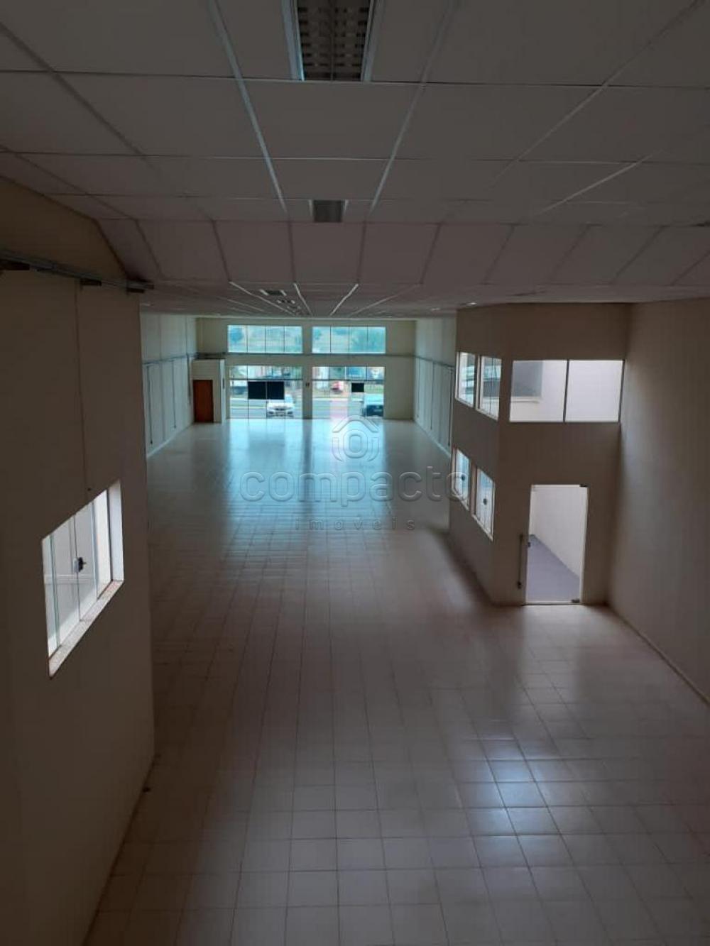 Alugar Comercial / Salão em Bady Bassitt apenas R$ 5.000,00 - Foto 1