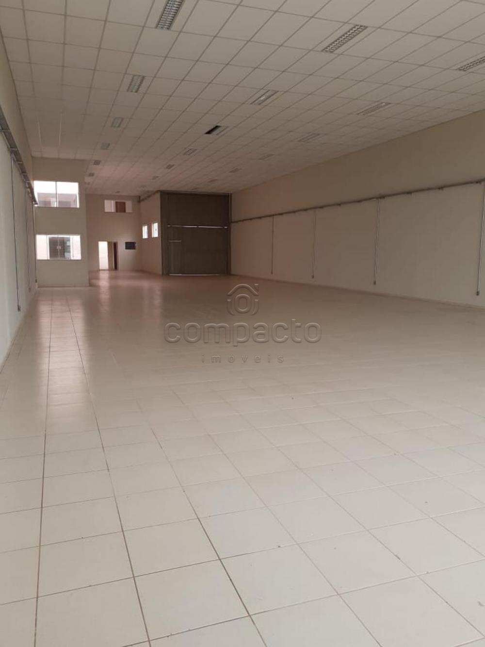 Alugar Comercial / Salão em Bady Bassitt apenas R$ 5.000,00 - Foto 3