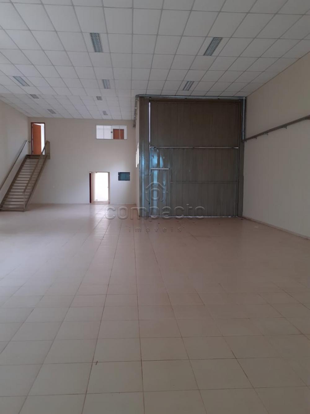 Alugar Comercial / Salão em Bady Bassitt apenas R$ 5.000,00 - Foto 4