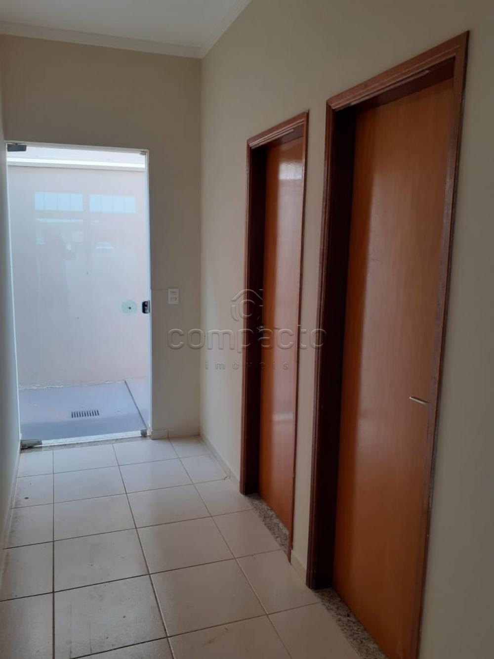 Alugar Comercial / Salão em Bady Bassitt apenas R$ 5.000,00 - Foto 6