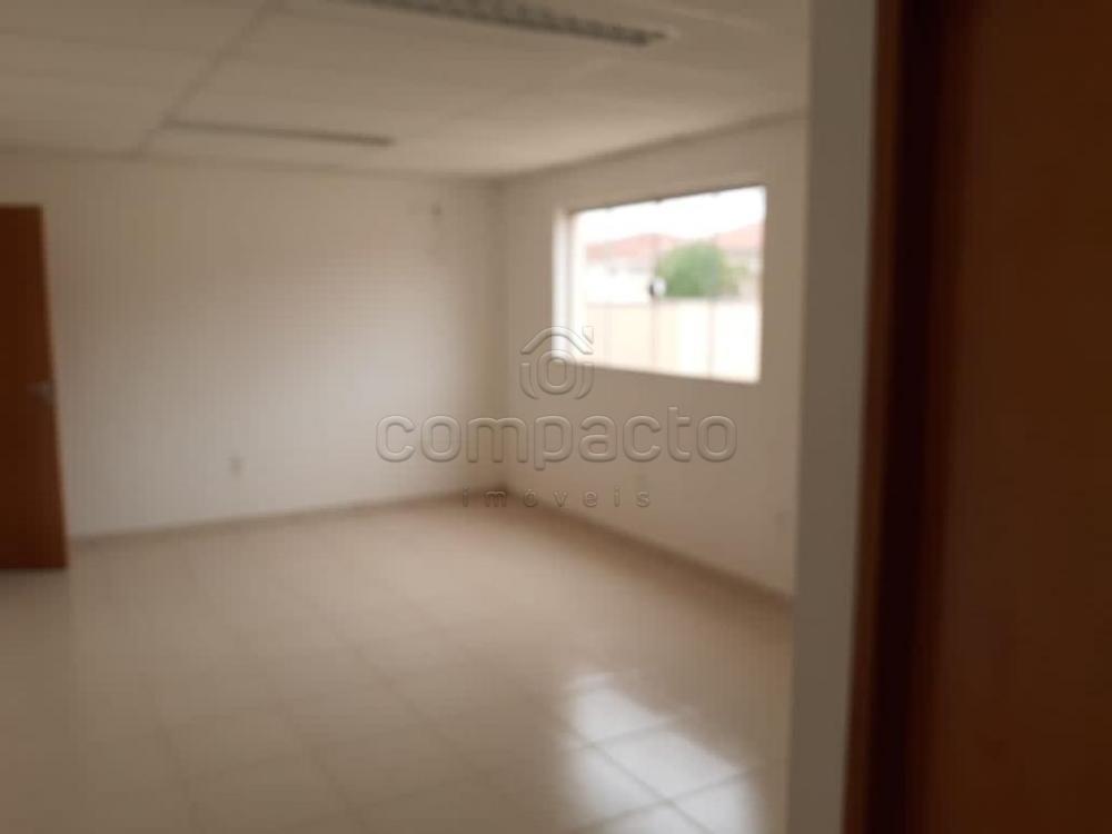 Alugar Comercial / Salão em Bady Bassitt apenas R$ 5.000,00 - Foto 9