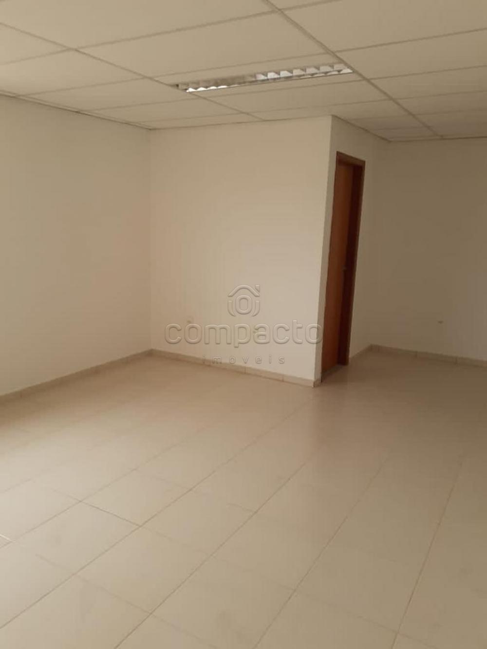 Alugar Comercial / Salão em Bady Bassitt apenas R$ 5.000,00 - Foto 11