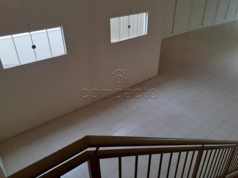 Alugar Comercial / Salão em Bady Bassitt apenas R$ 5.000,00 - Foto 13