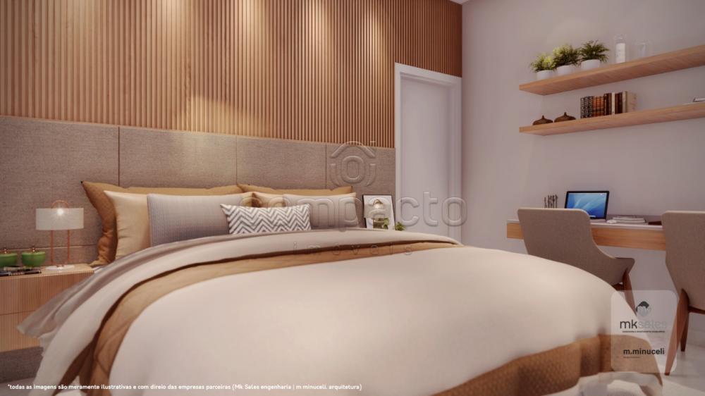 Comprar Casa / Condomínio em Mirassol apenas R$ 375.000,00 - Foto 2