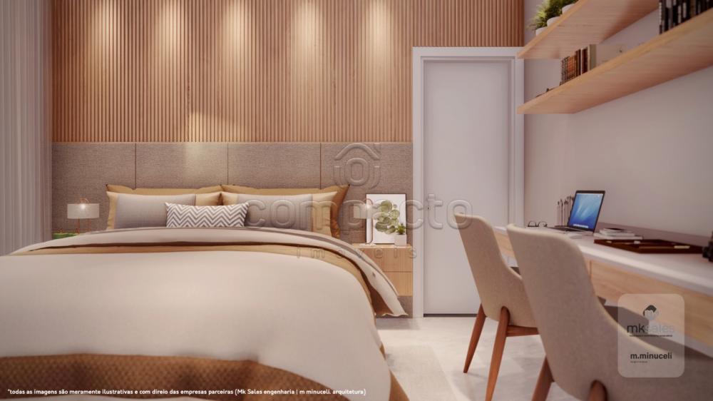 Comprar Casa / Condomínio em Mirassol apenas R$ 375.000,00 - Foto 3