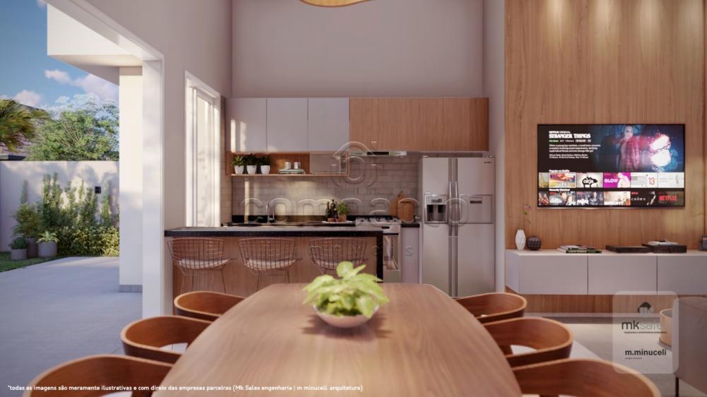 Comprar Casa / Condomínio em Mirassol apenas R$ 375.000,00 - Foto 7