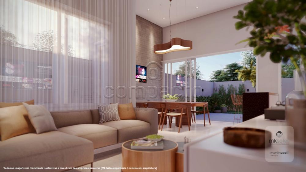 Comprar Casa / Condomínio em Mirassol apenas R$ 375.000,00 - Foto 11