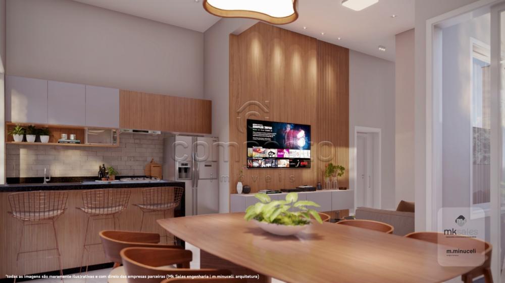 Comprar Casa / Condomínio em Mirassol apenas R$ 375.000,00 - Foto 12