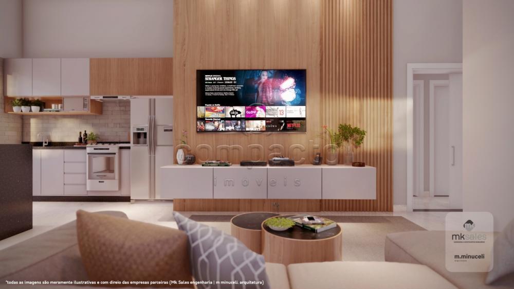 Comprar Casa / Condomínio em Mirassol apenas R$ 375.000,00 - Foto 10