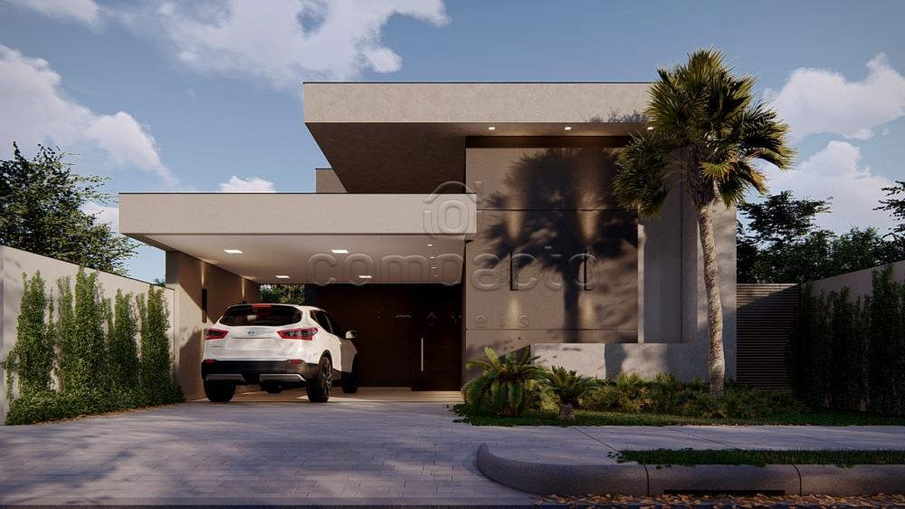 Comprar Casa / Condomínio em Mirassol apenas R$ 375.000,00 - Foto 1