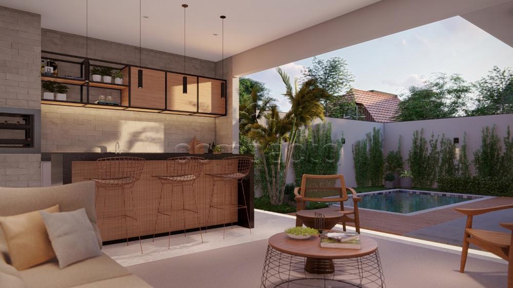 Comprar Casa / Condomínio em Mirassol apenas R$ 375.000,00 - Foto 15