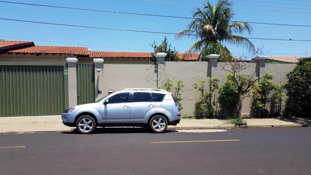 Comprar Casa / Padrão em São José do Rio Preto apenas R$ 2.000.000,00 - Foto 3