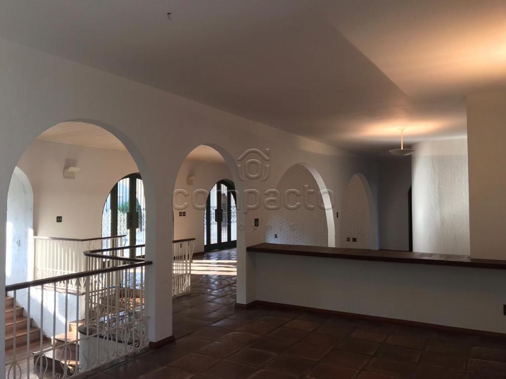 Comprar Casa / Padrão em São José do Rio Preto apenas R$ 2.000.000,00 - Foto 4