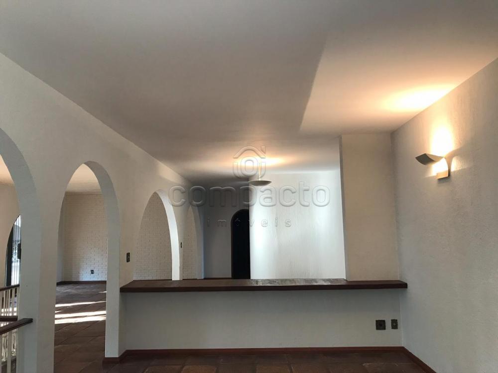 Comprar Casa / Padrão em São José do Rio Preto apenas R$ 2.000.000,00 - Foto 5