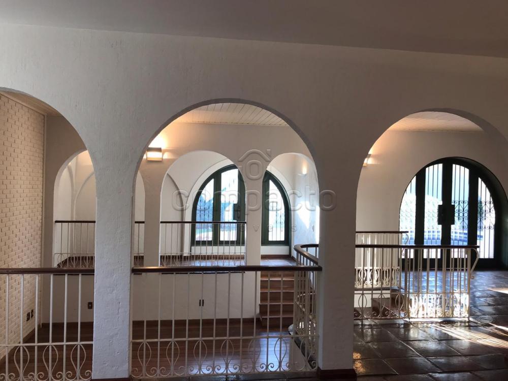 Comprar Casa / Padrão em São José do Rio Preto apenas R$ 2.000.000,00 - Foto 6