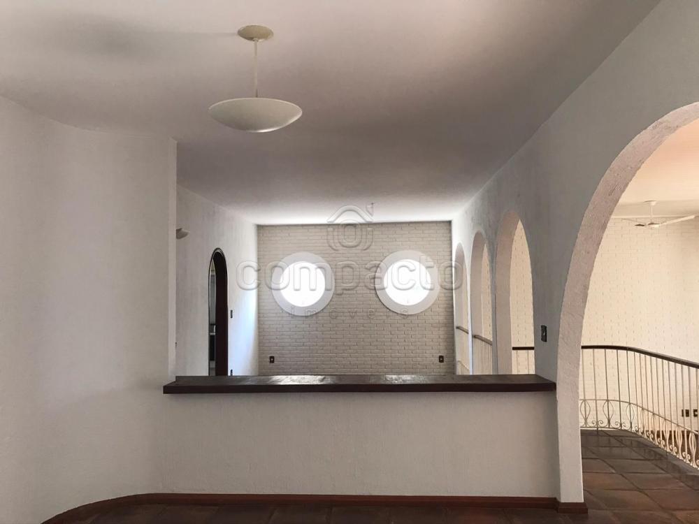 Comprar Casa / Padrão em São José do Rio Preto apenas R$ 2.000.000,00 - Foto 7
