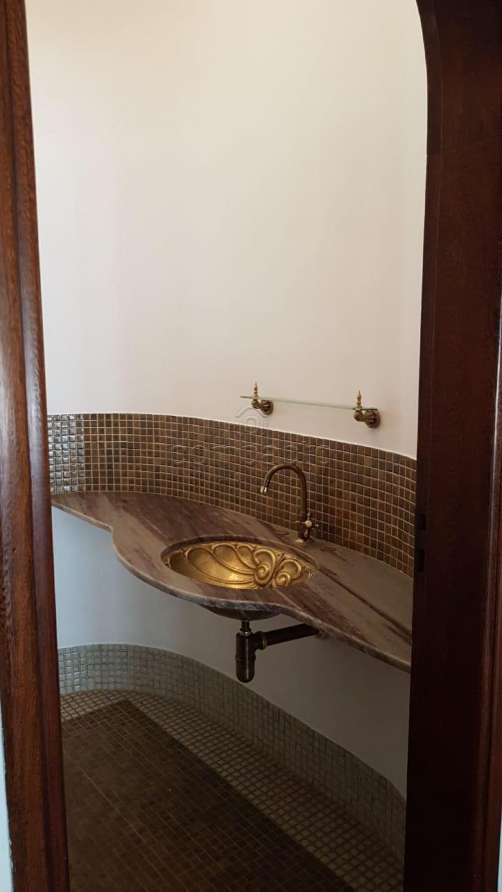 Comprar Casa / Padrão em São José do Rio Preto apenas R$ 2.000.000,00 - Foto 8
