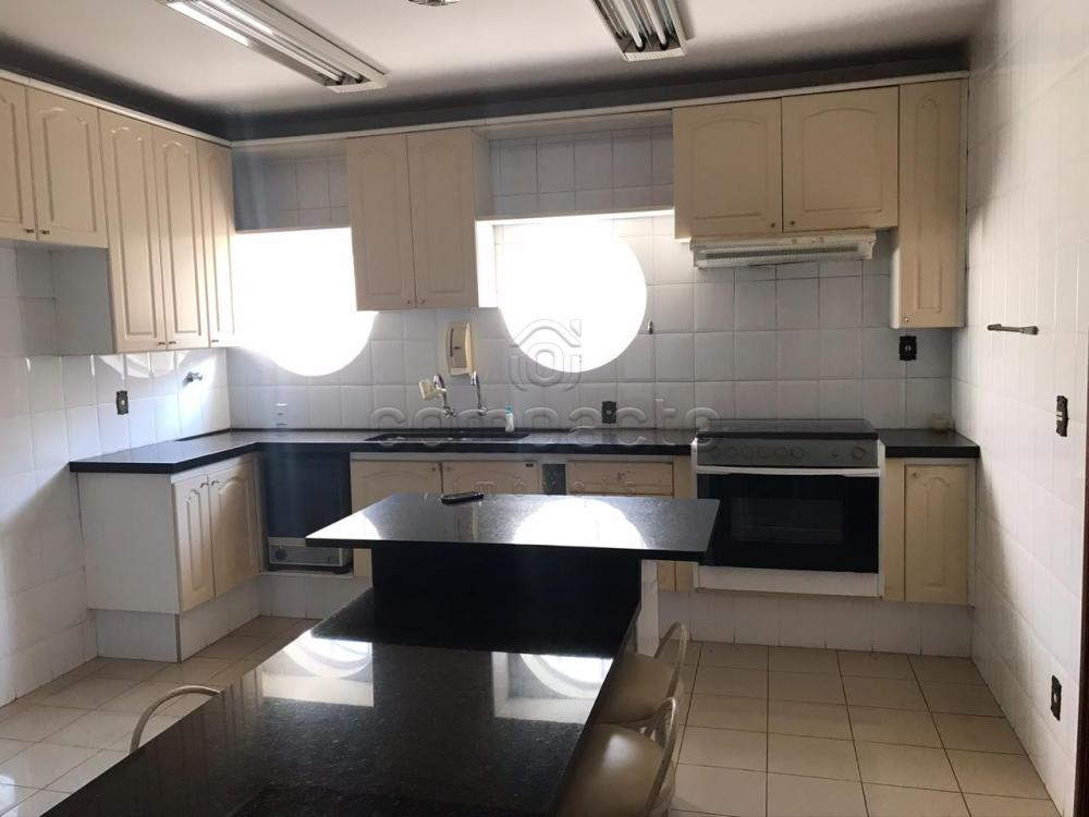 Comprar Casa / Padrão em São José do Rio Preto apenas R$ 2.000.000,00 - Foto 9