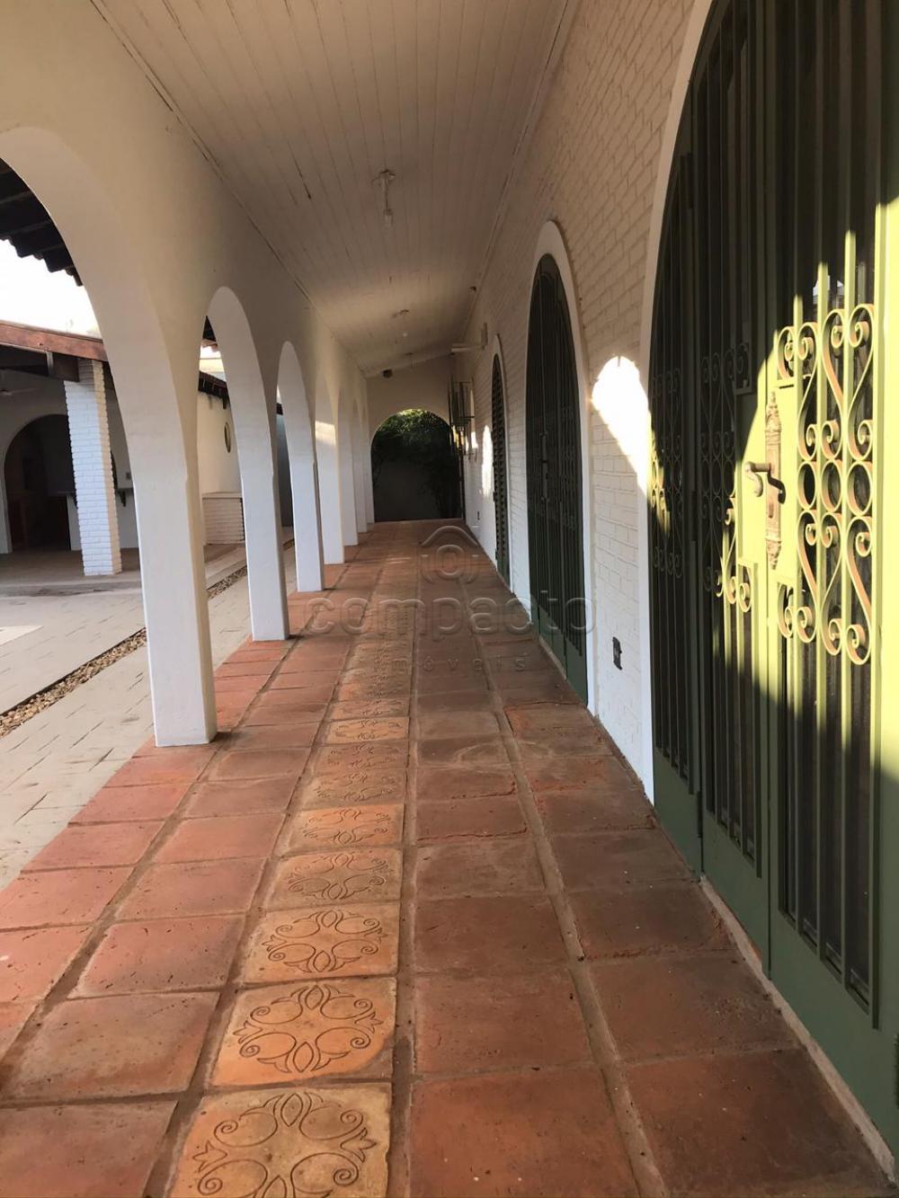 Comprar Casa / Padrão em São José do Rio Preto apenas R$ 2.000.000,00 - Foto 10