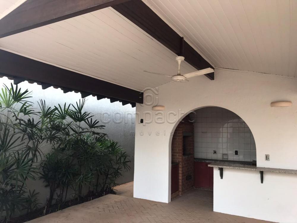 Comprar Casa / Padrão em São José do Rio Preto apenas R$ 2.000.000,00 - Foto 11