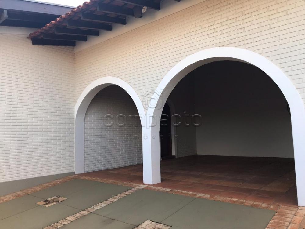 Comprar Casa / Padrão em São José do Rio Preto apenas R$ 2.000.000,00 - Foto 12