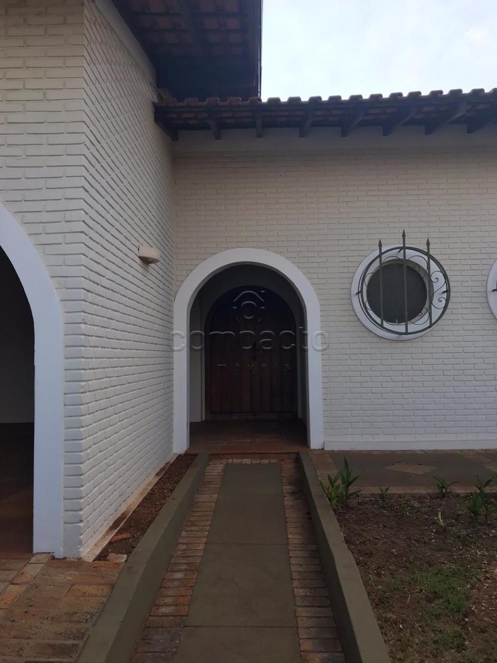 Comprar Casa / Padrão em São José do Rio Preto apenas R$ 2.000.000,00 - Foto 13