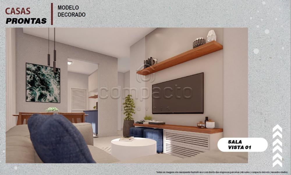 Comprar Casa / Padrão em Bady Bassitt apenas R$ 165.000,00 - Foto 1