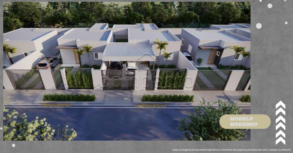 Comprar Casa / Padrão em Bady Bassitt apenas R$ 165.000,00 - Foto 9