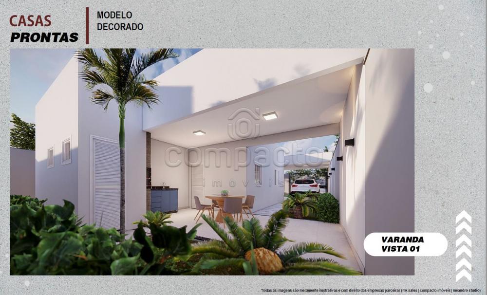 Comprar Casa / Padrão em Bady Bassitt apenas R$ 185.000,00 - Foto 8