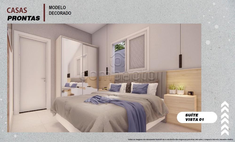 Comprar Casa / Padrão em Bady Bassitt apenas R$ 185.000,00 - Foto 5
