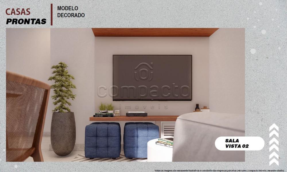 Comprar Casa / Padrão em Bady Bassitt apenas R$ 185.000,00 - Foto 2