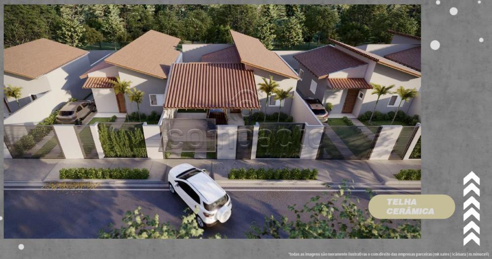 Comprar Casa / Padrão em Bady Bassitt apenas R$ 185.000,00 - Foto 9