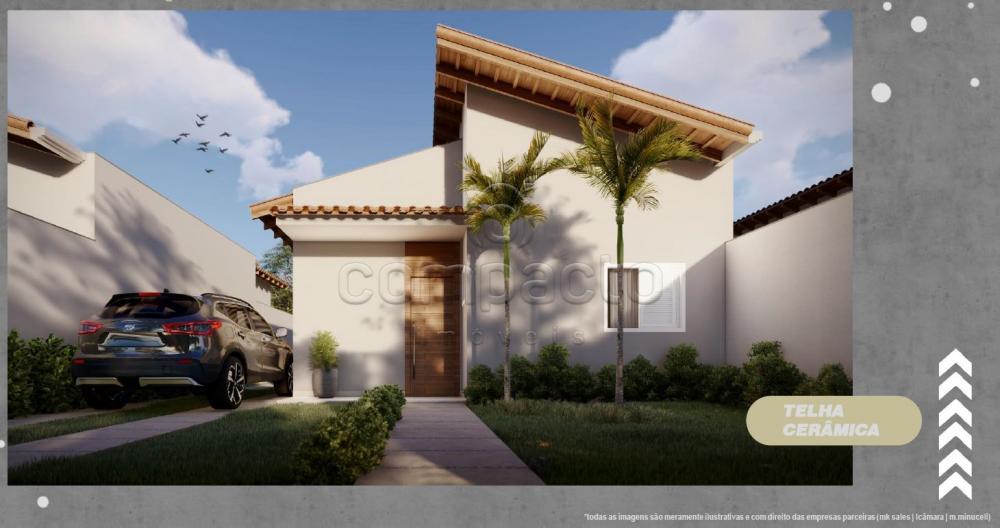 Comprar Casa / Padrão em Bady Bassitt apenas R$ 185.000,00 - Foto 11