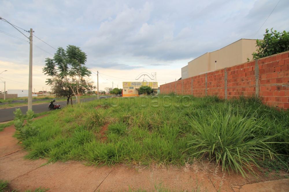 Comprar Terreno / Padrão em São José do Rio Preto apenas R$ 124.990,00 - Foto 6