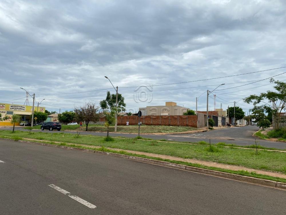 Comprar Terreno / Padrão em São José do Rio Preto apenas R$ 124.990,00 - Foto 3