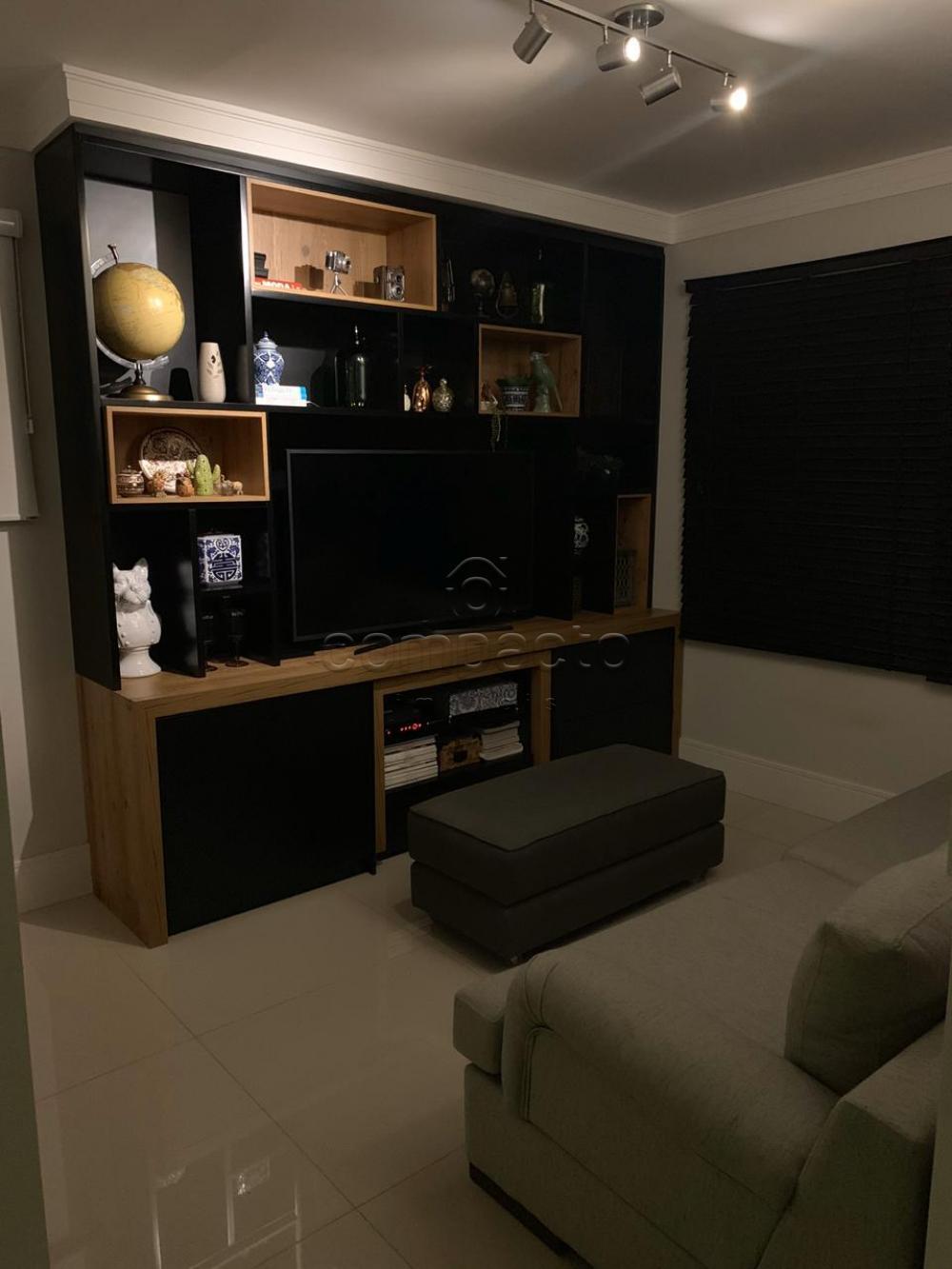 Alugar Apartamento / Padrão em São José do Rio Preto apenas R$ 4.000,00 - Foto 7