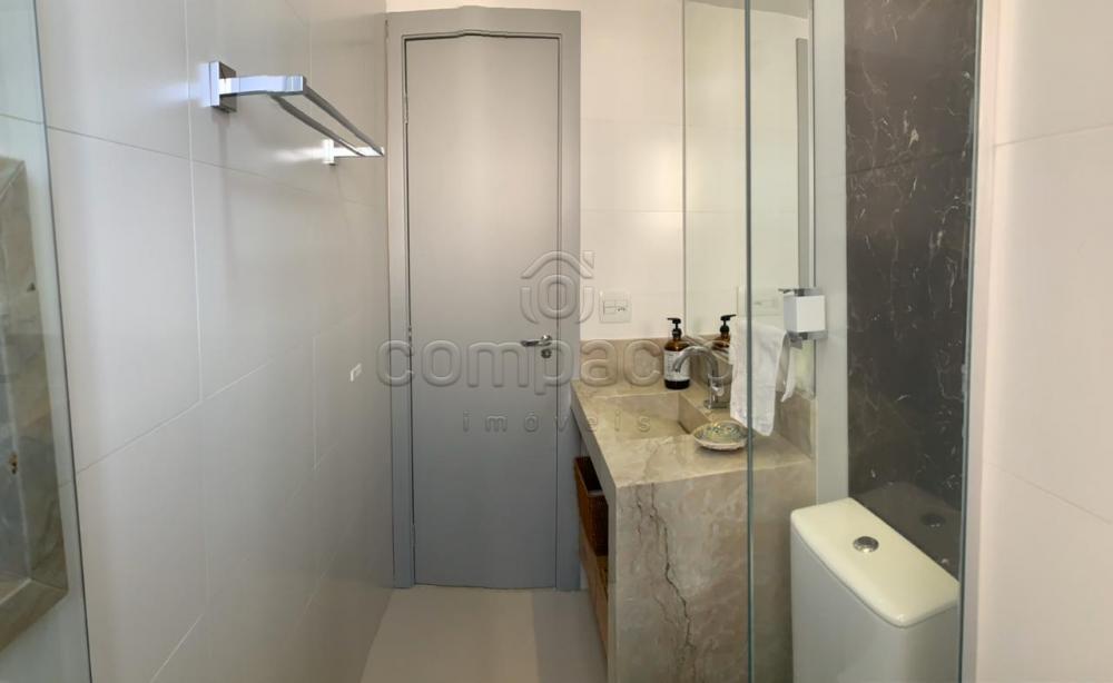 Alugar Apartamento / Padrão em São José do Rio Preto apenas R$ 4.000,00 - Foto 11