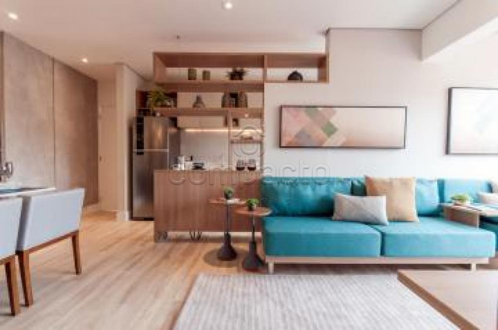 Comprar Apartamento / Padrão em São José do Rio Preto apenas R$ 223.000,00 - Foto 1