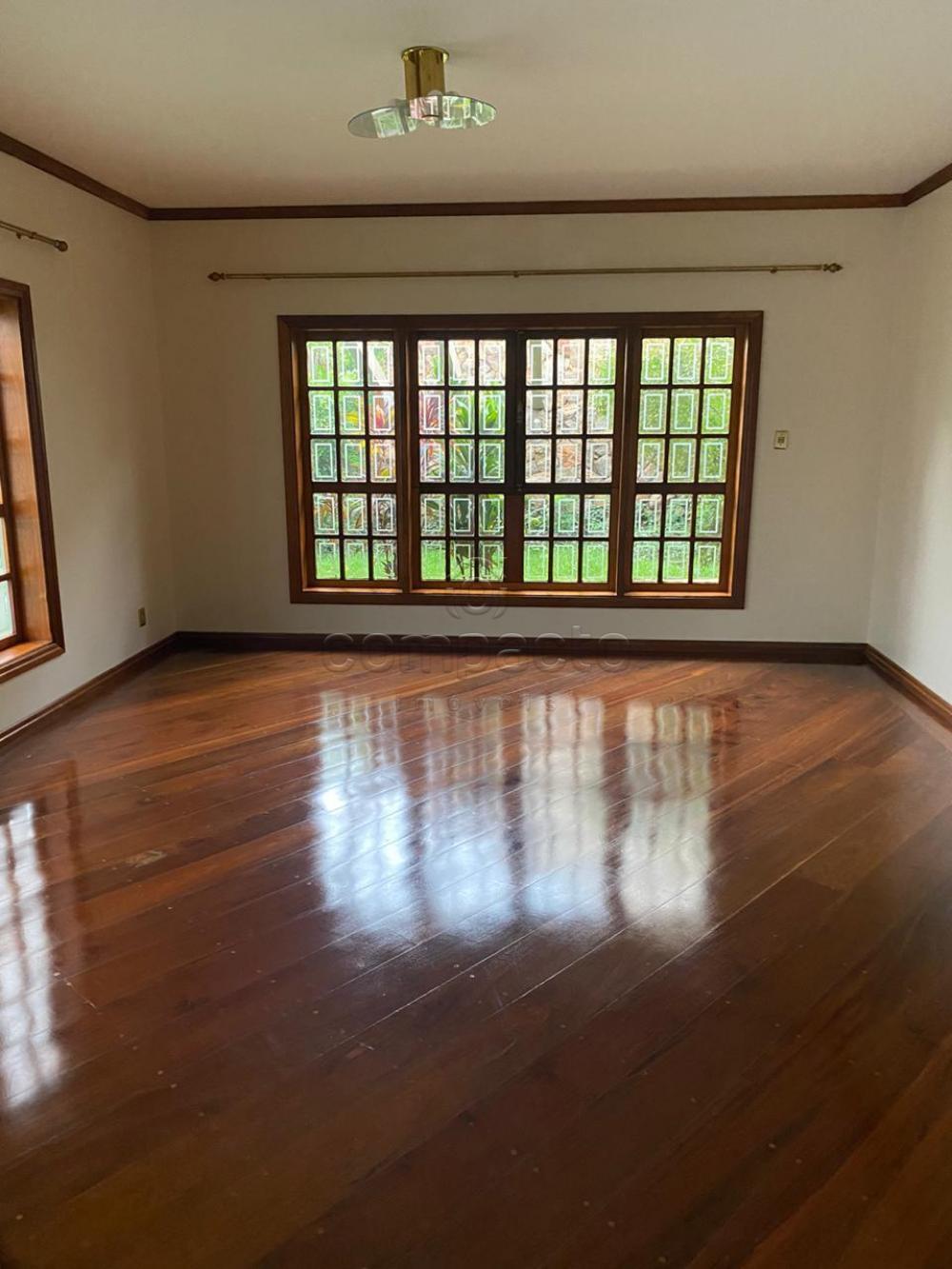 Alugar Casa / Condomínio em São José do Rio Preto apenas R$ 7.500,00 - Foto 4