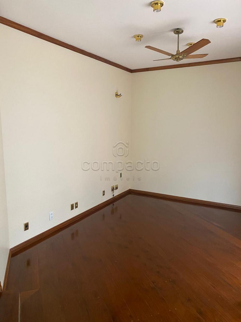 Alugar Casa / Condomínio em São José do Rio Preto apenas R$ 7.500,00 - Foto 7