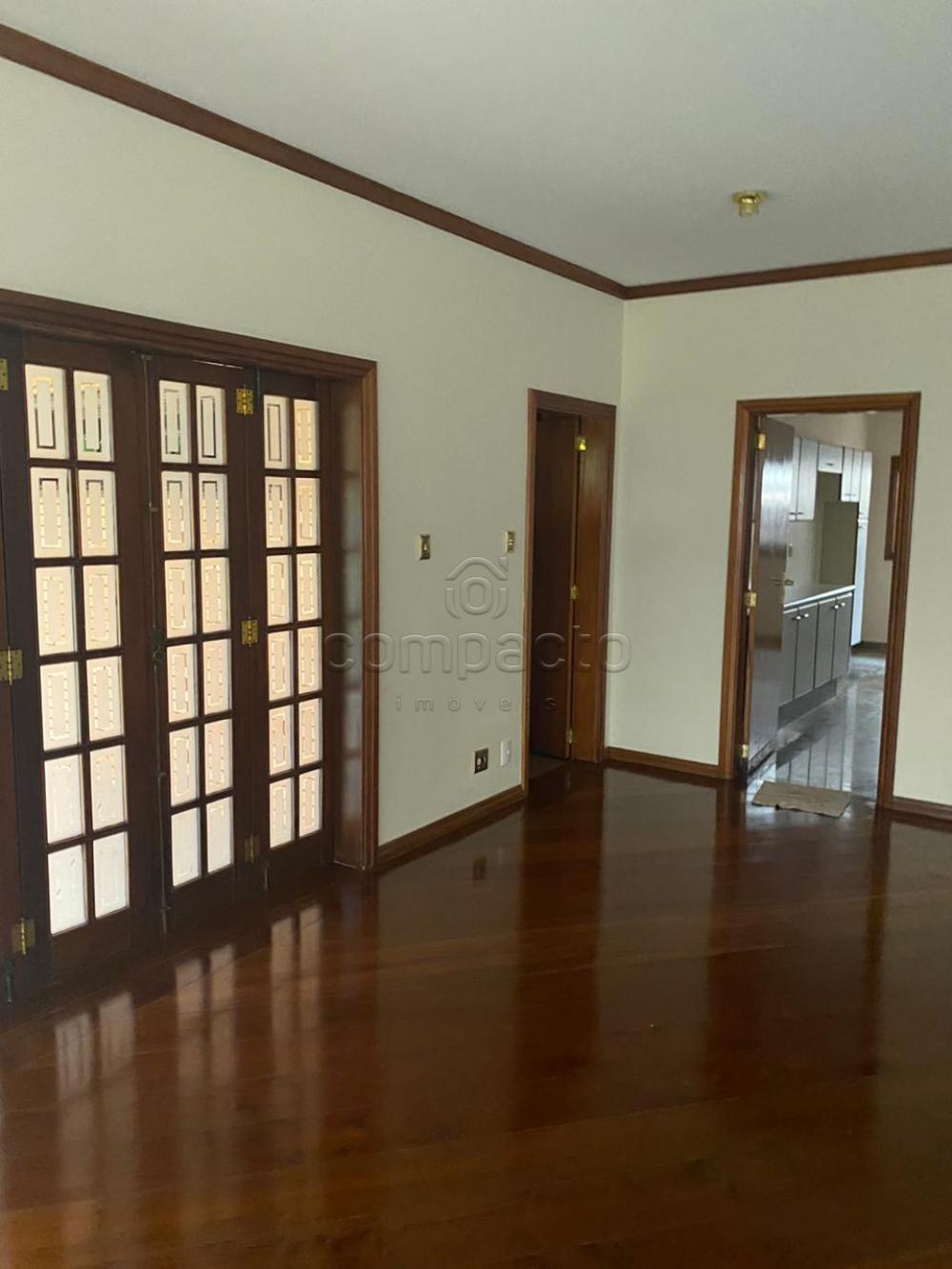 Alugar Casa / Condomínio em São José do Rio Preto apenas R$ 7.500,00 - Foto 9