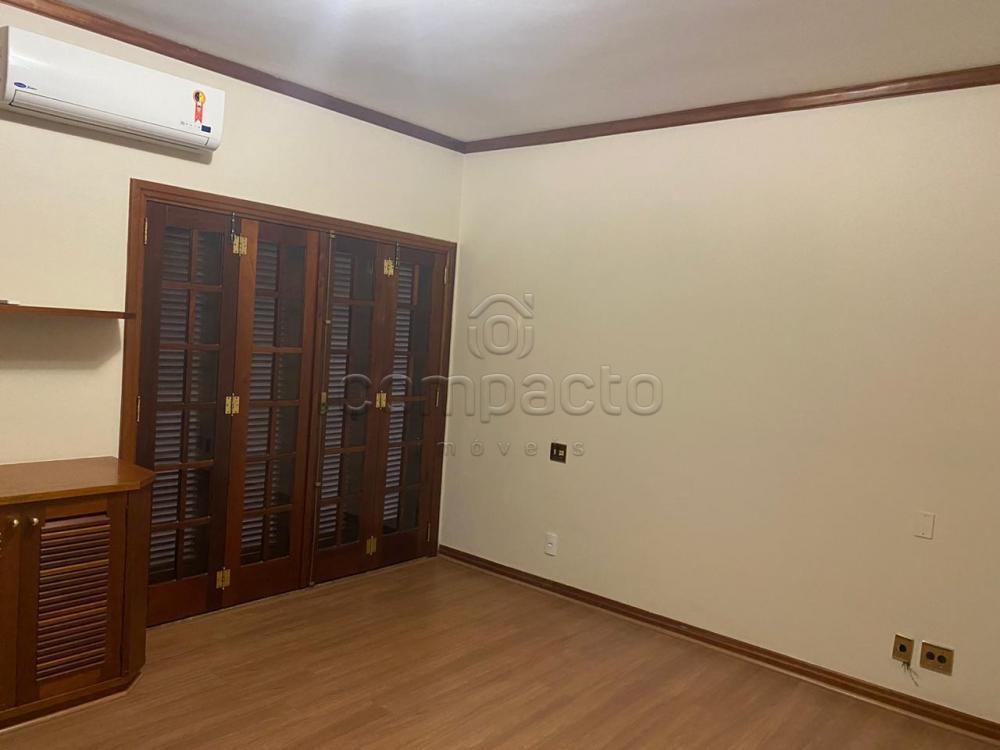 Alugar Casa / Condomínio em São José do Rio Preto apenas R$ 7.500,00 - Foto 20